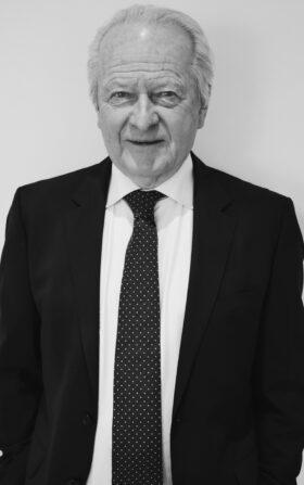 Ulf H Fröberg