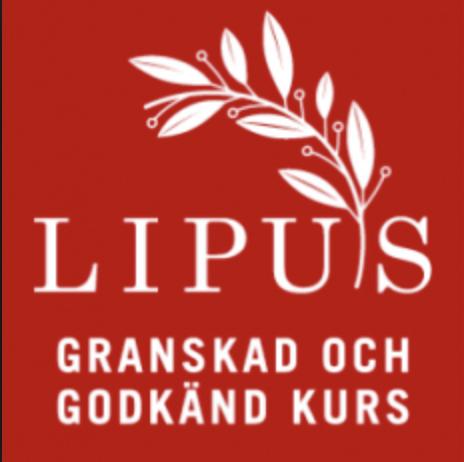 Lipus