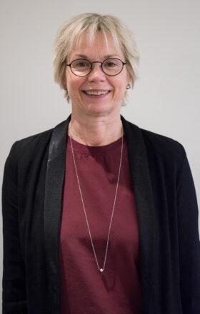 Birgitta Reenbom
