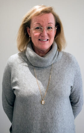 Helena Högberg