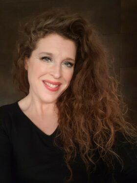 Leilah Spaander