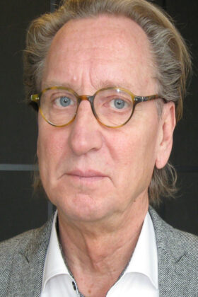 Daniel Brattgård